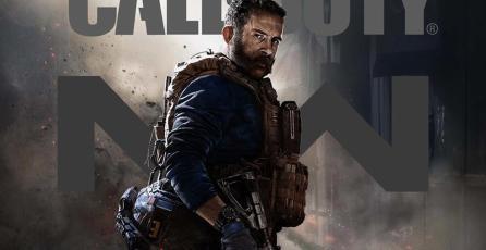 Importantes creativos de<em> Call of Duty Modern Warfare</em> abandonan Infinity Ward