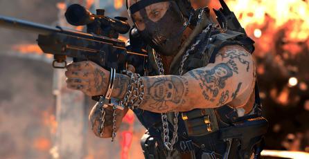 Twitch suspendió a supuesto hacker de <em>Call of Duty</em> que ganó $10,000 USD en torneo