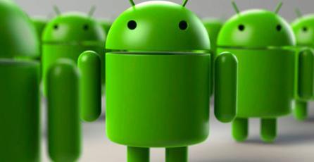 Reportan que Google hace que sea difícil encontrar la configuración de privacidad en Android