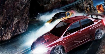 A partir de hoy, varias entregas de <em>Need For Speed </em>desaparecerán de tiendas digitales