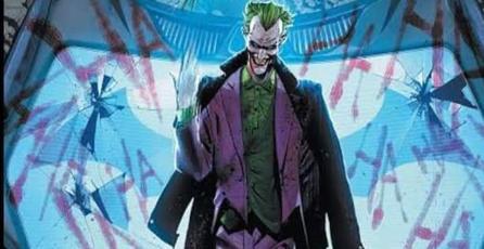 Marvel y DC: ¡lanzamiento de cómics en México en junio, julio y agosto!
