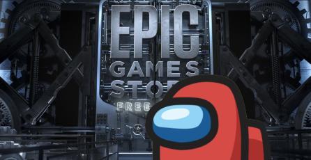 <em>Among Us</em>: Epic Games potenció el número de usuarios tras regalar el indie en PC