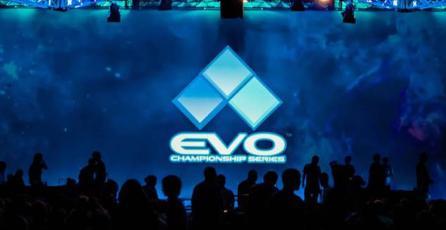 Sony llevará la emoción de EVO a tu casa con torneos online en PS4