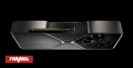 NVIDIA anuncia la llegada de la GeForce RTX 3080 Ti y de la GeForce RTX 3070 Ti