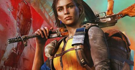 La historia de <em>Far Cry 6</em> sí tratará temas maduros de política