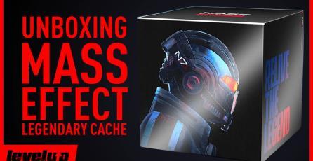 <em>Mass Effect Legendary Cache</em>