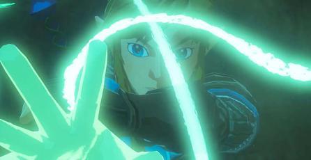 ¡Por fin! Nintendo confirma fecha y hora para su Direct de E3 2021