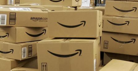 Amazon Prime Day ya tiene fecha oficial y llegará con un montón de ofertas