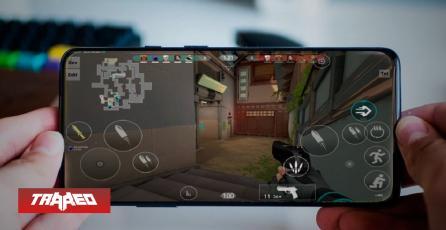 Valorant Mobile: Riot anuncia versión para móviles de Valorant