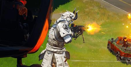 <em>Fortnite</em> se verá mejor en PC gracias a esta novedad de la Temporada 7