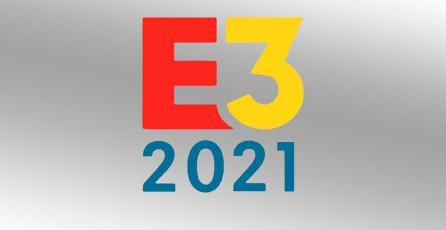 E3 2021: palabras como Canadá, Cristo y Corán estarían prohibidas en el evento