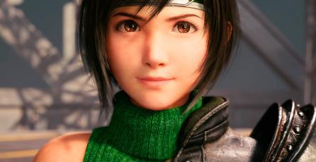 <em>Final Fantasy VII Remake</em>: podrás transferir tu partida guardada a la versión <em>Intergrade</em>