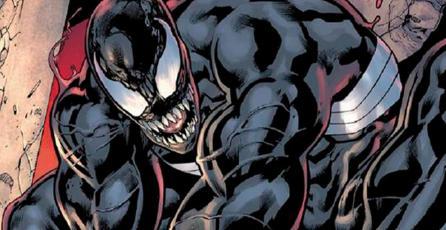 De <em>Hulk</em> a <em>Venom</em> y viceversa: escritores de ambas series intercambiarán de personaje