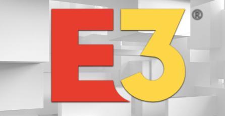 E3 2021: ¿cómo registrarte como fan en el evento y qué beneficios tienes?