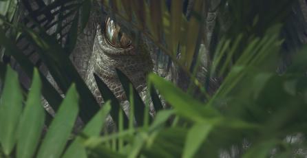 ¿Un nuevo juego de <em>Jurassic World</em> está en camino? Pistas así lo sugieren
