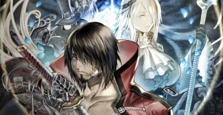 <em>Bloodstained</em>: confirman una nueva entrega, pero la espera para jugarla será larga