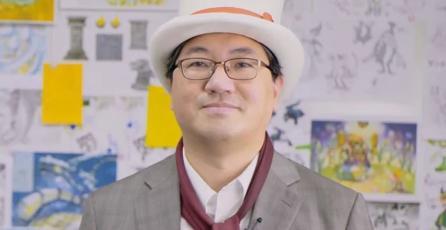 Parece que Yuji Naka dejó Square Enix tras el fracaso de <em>Balan Wonderworld</em>