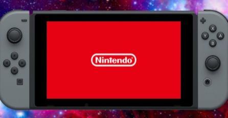 El New Nintendo Switch Pro no se ha anunciado; fans quieren que insiders pidan perdón