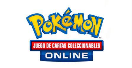 eBay cambia las políticas en su sitio para las subastas de las cartas <em>Pokémon</em>