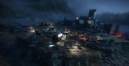 Sniper: Ghost Warrior Contracts 2 - Tráiler de Lanzamiento