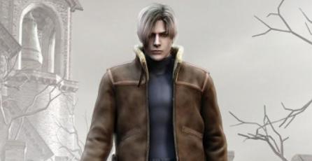 ¡Otra demanda! Artista asegura que Capcom plagió sus fotografías