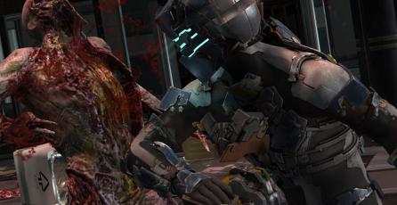 ¿Un remaster de <em>Dead Space</em> está en camino? Insiders así lo insinúan