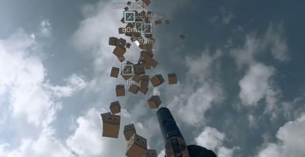 Jugadores piden 100 cajas de suministros al mismo tiempo en <em>CoD: Warzone</em>