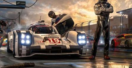 Turn 10: <em>Forza Motorsport</em> será un gran salto generacional