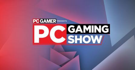 E3 2021: el PC Gaming Show tendrá anuncios de Valve, SEGA y más estudios