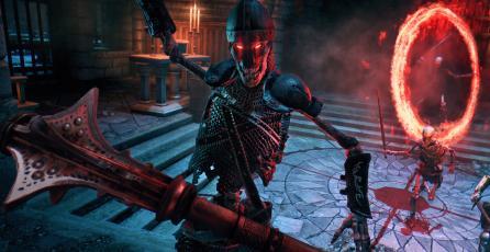 El DLC de<em> Dying Light</em> recibe un modo Historia que puedes conseguir gratis