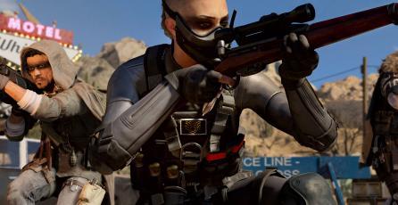 ¡La temporada 4 de <em>CoD: Warzone</em> y <em>Black Ops Cold War</em> se revelará esta semana!