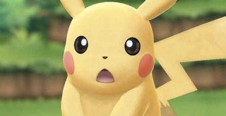 <em>Pokémon GO</em>: jugador establece récord de puntos de experiencia por captura