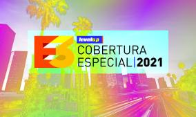 La Guía Máxima: E3 2021