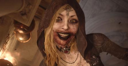 E3 2021: Capcom pone fecha y hora a su evento; habrá avances de <em>Resident Evil</em>