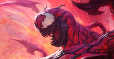 ¡Lanzamiento de cómics de Marvel y DC en México para este 14 junio!