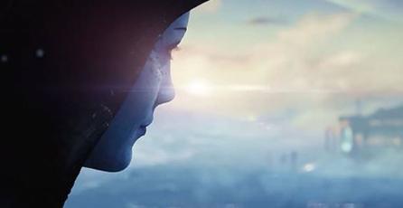BioWare recluta talento de Bethesda para el nuevo <em>Mass Effect</em>