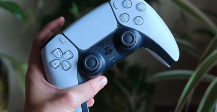 PlayStation 5: nuevo update resuelve un problema reciente del DualSense