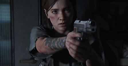 Vacantes revelan detalles del nuevo juego multiplayer de Naughty Dog
