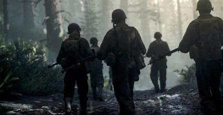 El nuevo<em> Call of Duty </em>no estará en E3; Warzone tendrá un mapa de la Segunda Guerra Mundial