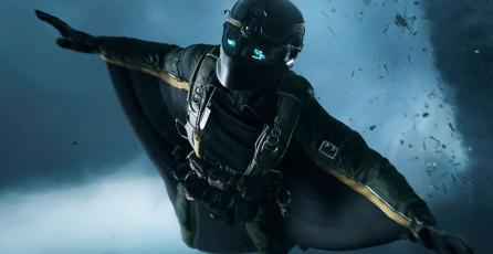 <em>Battlefield 2042</em> llegará con 3 ediciones; podrás probarlo en EA Play Pro