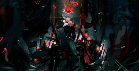 <em>Monark</em>, de los creadores de <em>Shin Megami Tensei</em>, llegará este año a PS4, PS5 y Switch