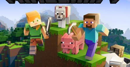 PewDiePie se tomará un descanso de YouTube y <em>Minecraft</em> tiene la culpa