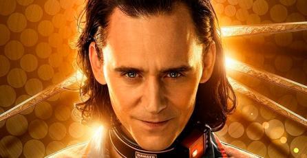 La serie de <em>Loki</em> ya se estrenó en Disney+ pero ¿realmente conoces al personaje?