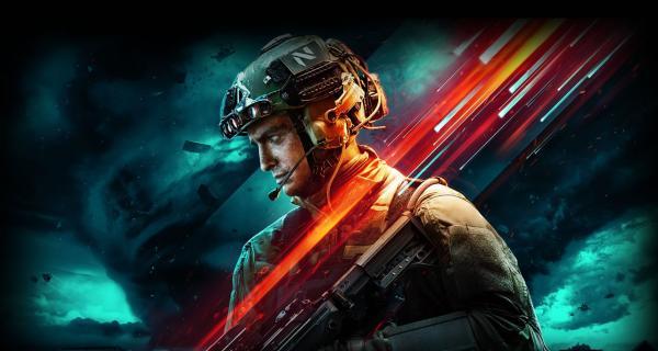 <em>Battlefield 2042</em>: qué es; cuándo sale y todo lo que debes saber antes de jugar