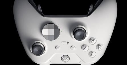 Streamer juega con el control al revés y es mejor que muchos jugadores