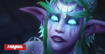 Final Fantasy XIV destrona a World of Warcraft como el MMORPG más jugado del mundo