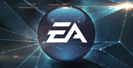 Hackers atacan EA y roban código fuente de <em>FIFA 21</em> y Frostbite