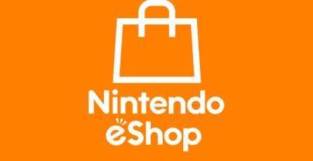 ¡Adiós, calculadora! Hola, <em>Notes</em>, la nueva app para Nintendo Switch