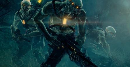 <em>Resistance 4</em> fue descartado por su parecido temático con <em>The Last of Us</em>