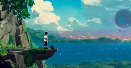 Se anuncia <em>Planet of Lana</em> para consolas Xbox y PC